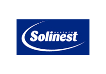 Solinest